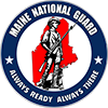 Maine National Guard